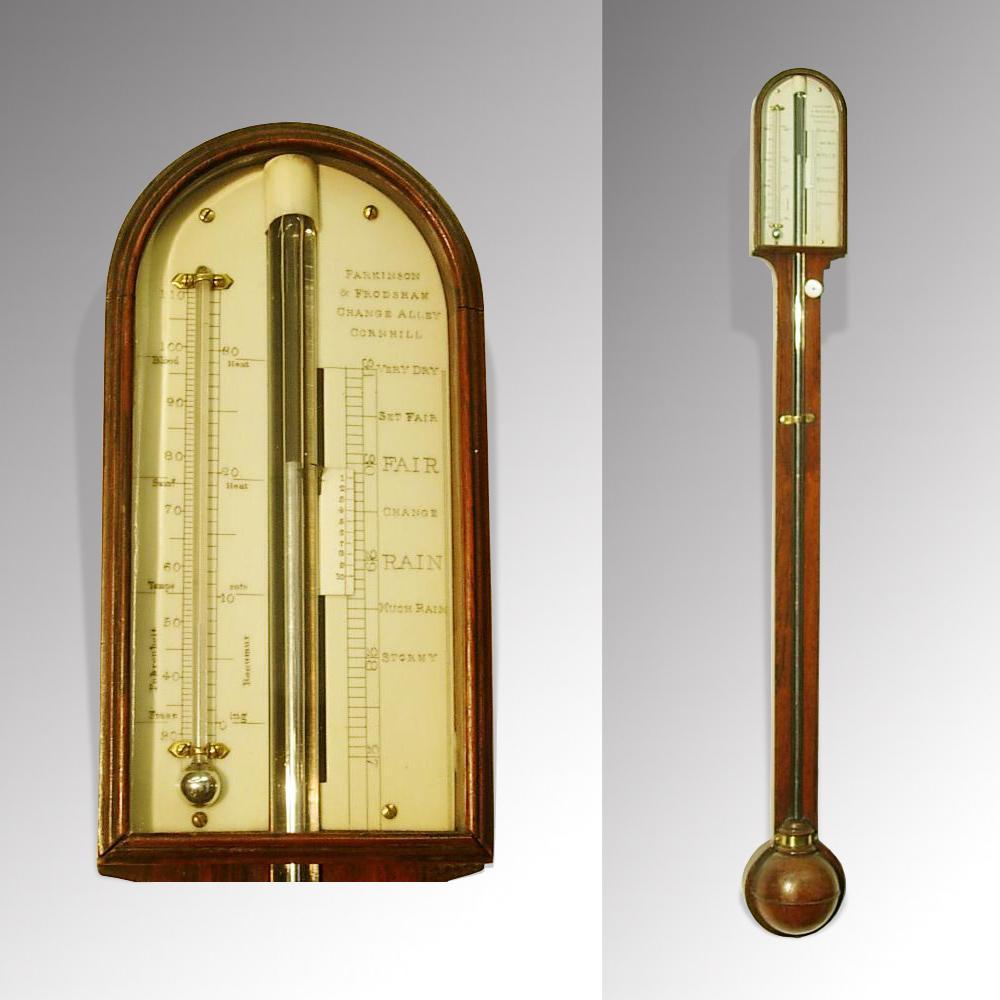 выборе картинка ртутного барометра говорить сверхсложных