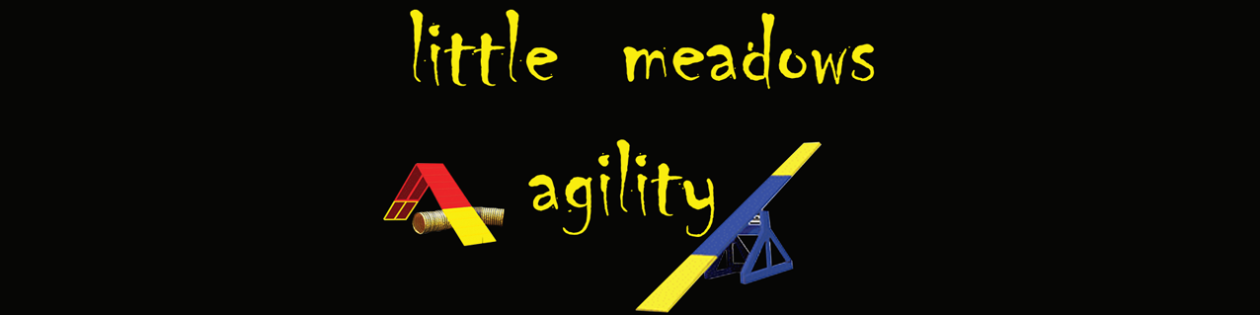 little meadows agility